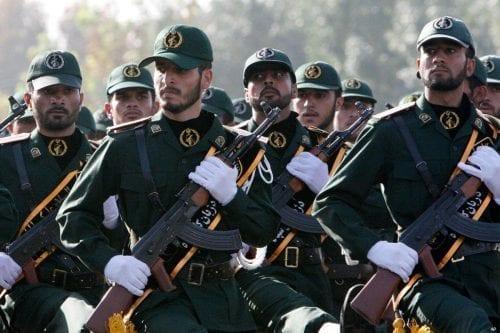 Se especula sobre un acercamiento entre Irán y Egipto