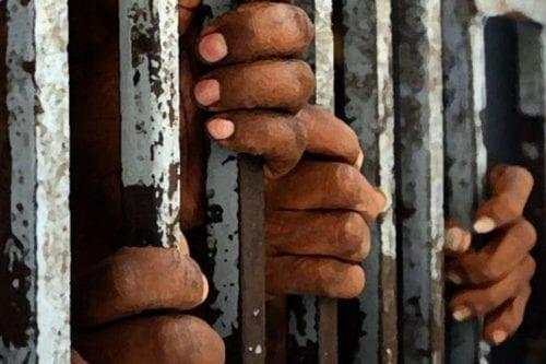 HRW condena la ejecución de 3 prisioneros en Egipto