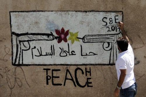 Banco Mundial: los países árabes perdieron 900.000 millones de dólares…