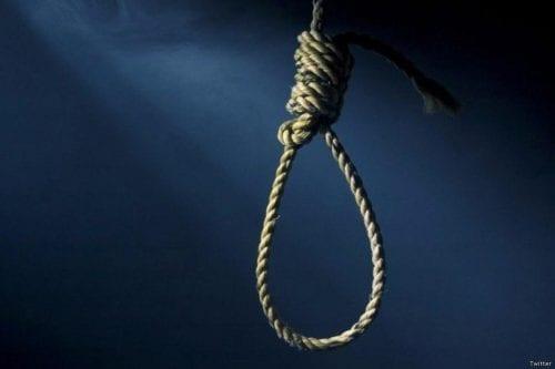 Egipto defiende la pena de muerte contra opositores políticos