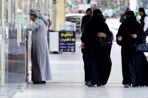 El juicio de una activista saudí comenzará esta semana.