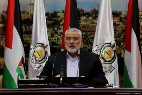 Jordania rechaza la petición de la Liga Árabe de prohibir…