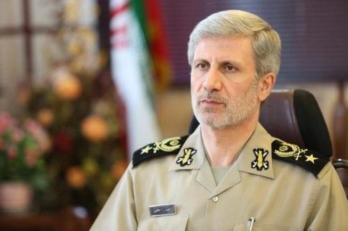 Irán advierte a Israel de una respuesta firme si atacan…