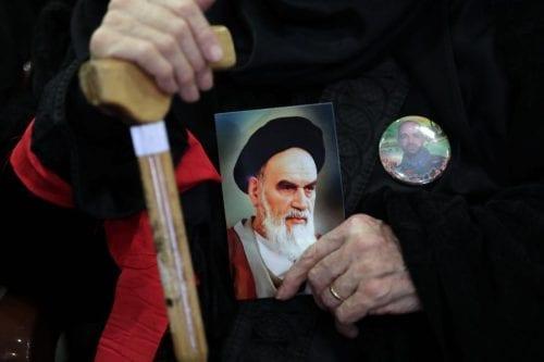Irán fortalecerá lazos con el Líbano y Hezbolá a pesar…