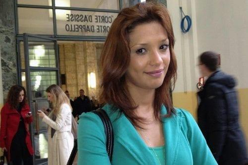 """Marruecos demanda a un diputado italiano por """"falsas"""" acusaciones de…"""