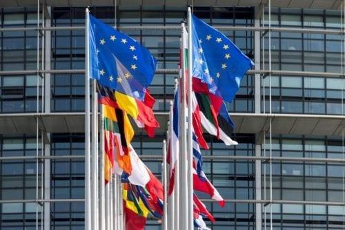 La UE no reconocerá la soberanía de Israel sobre los…