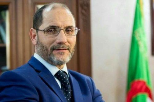 Hermandad Musulmana de Argelia: las medidas de Bouteflika eluden la…