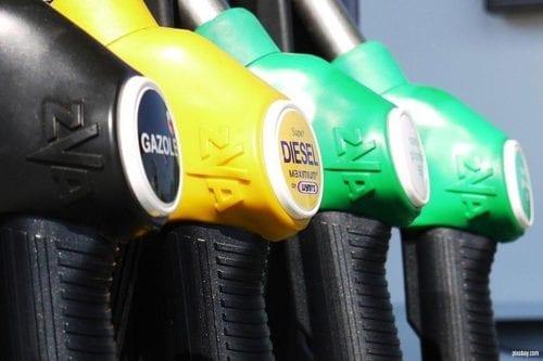El precio del petróleo aumenta debido a las sanciones impuestas…