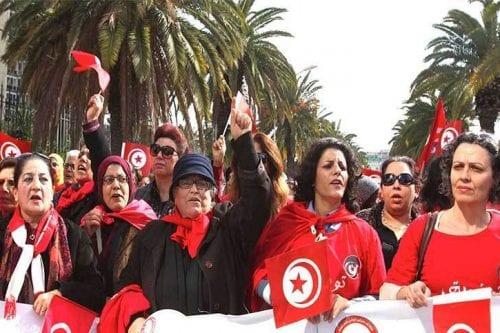 Túnez investiga un caso de abusos sexuales de 20 niños…