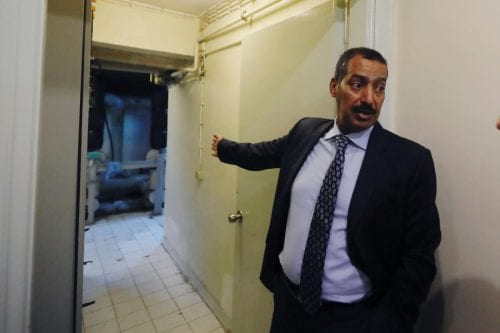 La Interpol expide una circular roja para 20 sospechosos por…