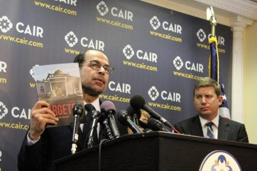 'Tus palabras importan': los líderes musulmanes condenan el fanatismo de…