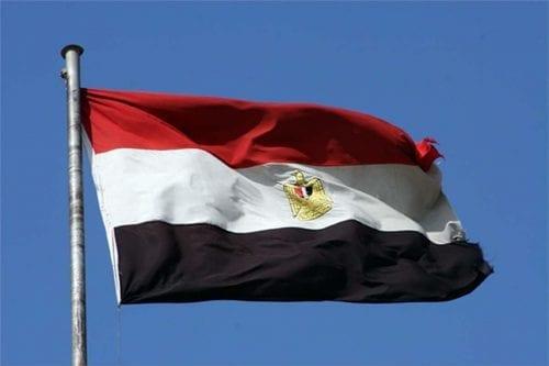 Egipto: 10,6 millones de ciudadanas participaron en programas de planificación…