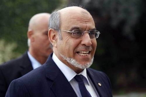 """Ex primer ministro de Túnez: los EAU """"están saboteando la…"""