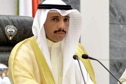 Arabia Saudí, Emiratos Árabes Unidos y Egipto rechazan la cláusula…