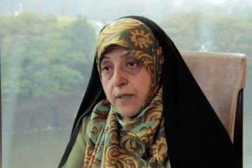 Irán: la crisis del agua es uno de nuestros mayores…