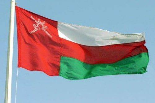 Mediante mediación omaní, los hutíes liberan a un indonesio y…