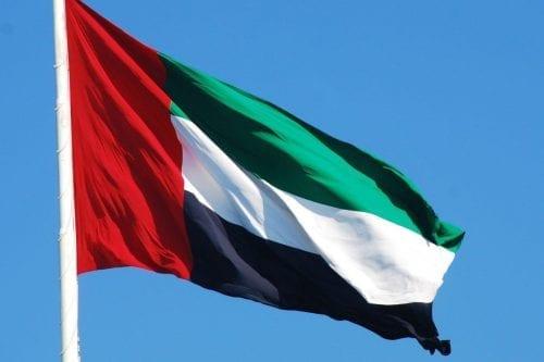 """Emiratos Árabes Unidos """"lamenta"""" su inclusión en la lista negra…"""