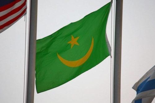 Kuwait niega una exención a Mauritania de los intereses de…