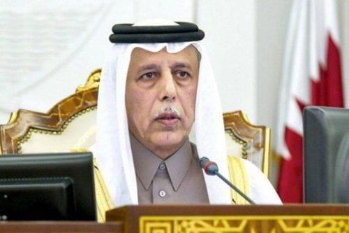 Qatar niega la participación de Israel en la reunión de…
