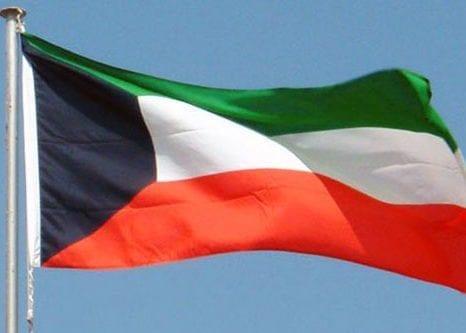 Kuwait prohíbe la importación de productos alimenticios indios, británicos y…