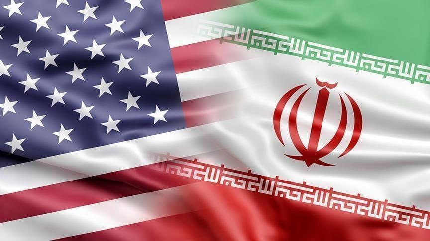 Irán y Estados Unidos: CIJ se declara perfectamente competente