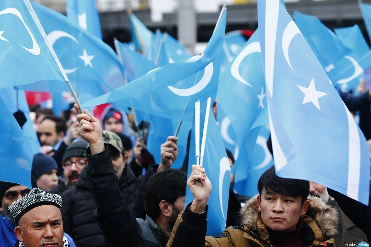 Arabia Saudita debe liberar a los uigures que tiene detenidos