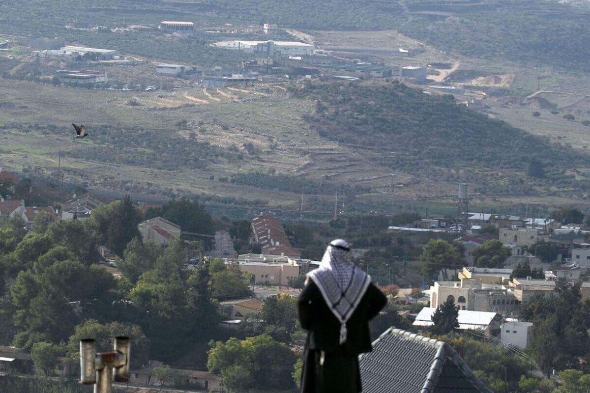 Dejando atrás el apartheid: un estado no es la justicia ideal, pero es justo y posible