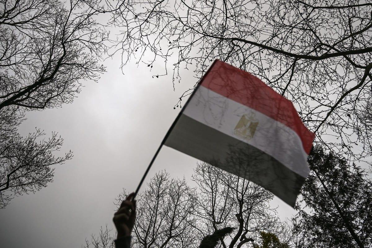La reactivación de los lazos entre Egipto y Turquía será positiva para la región