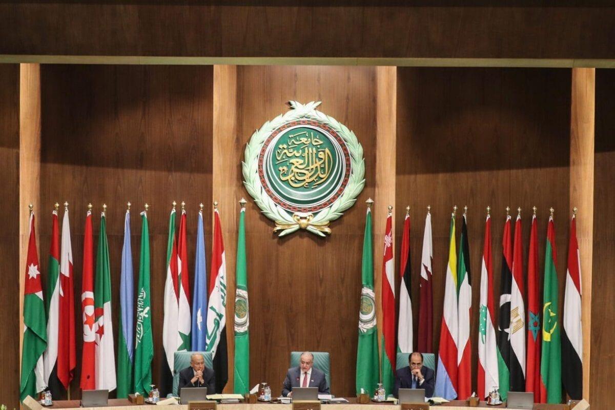 A diferencia de sus dirigentes, el pueblo árabe no odia a Turquía