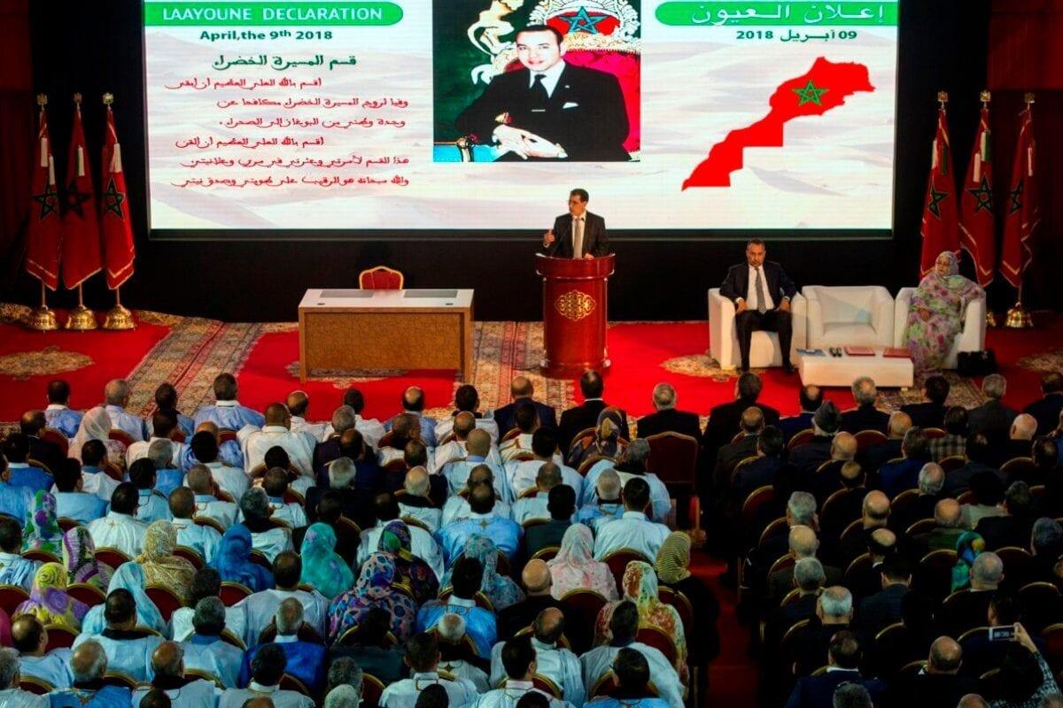 ¿Podría la enemistad entre Marruecos y Argelia desembocar en un conflicto en toda regla?