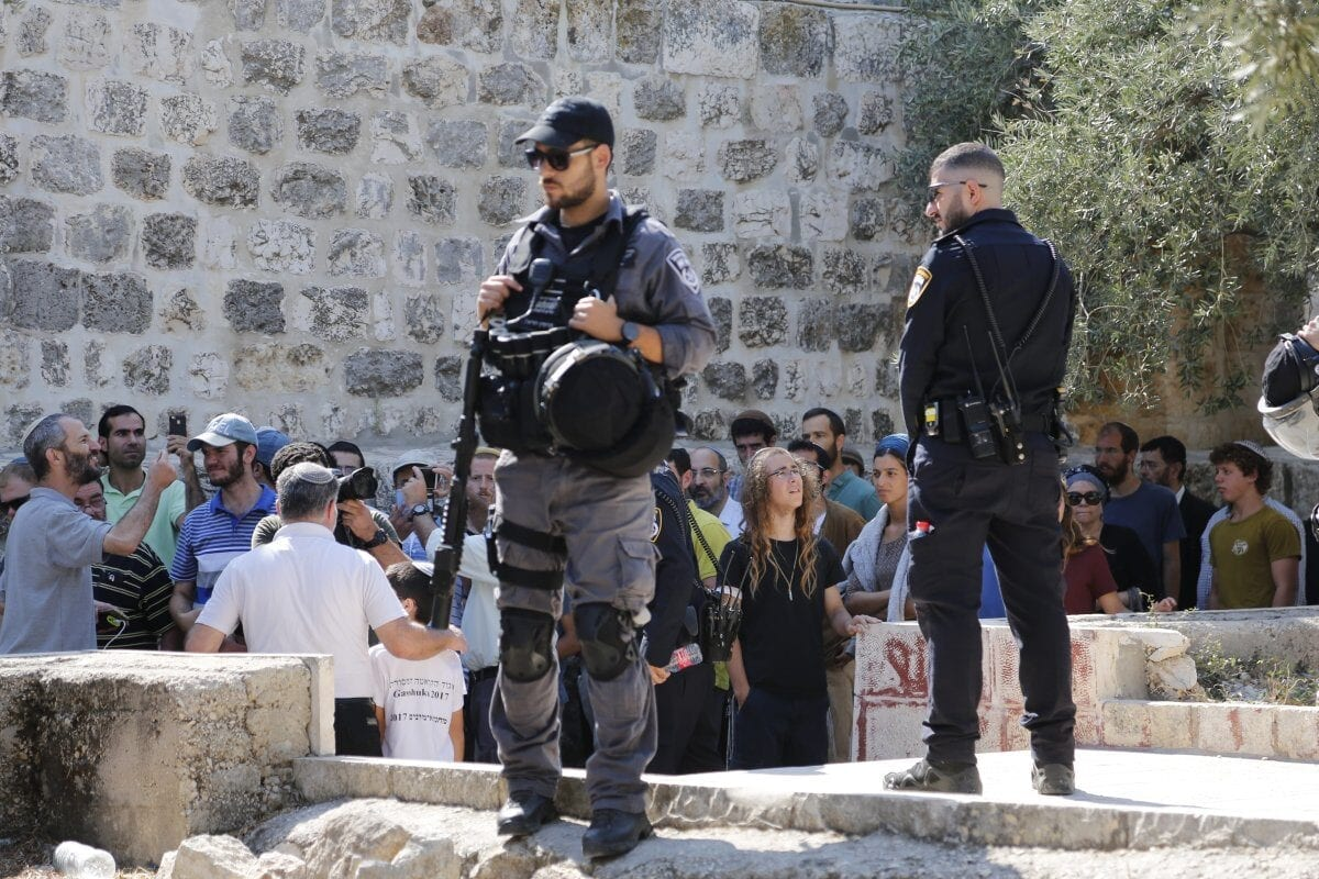 """La """"neutralidad"""" de la ONU significa proteger a Israel a toda costa e ignorar el sufrimiento palestino"""