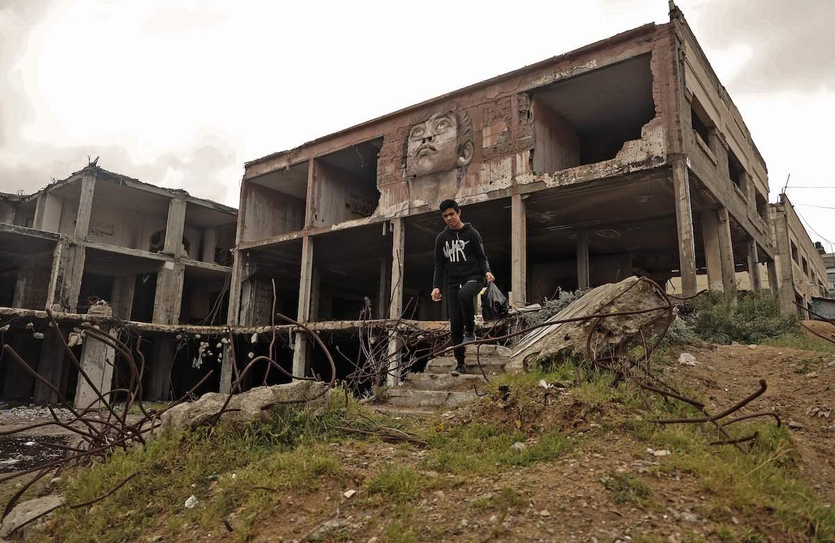 ¿Por qué teme Israel la investigación de la CPI si no ha cometido crímenes de guerra?