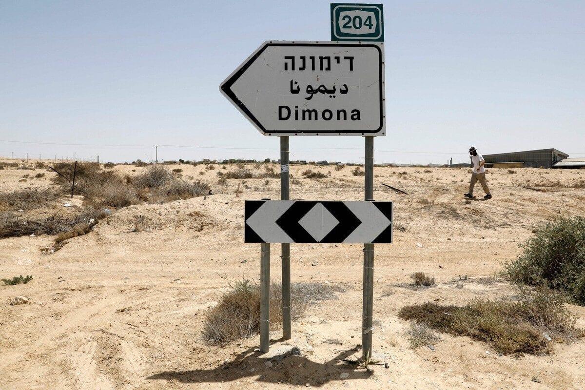 Los sistemas de defensa de Israel dejan al país expuesto a ataques