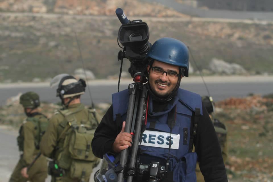 El Mossad israelí interroga a palestinos dentro de los centros de inmigración europeos