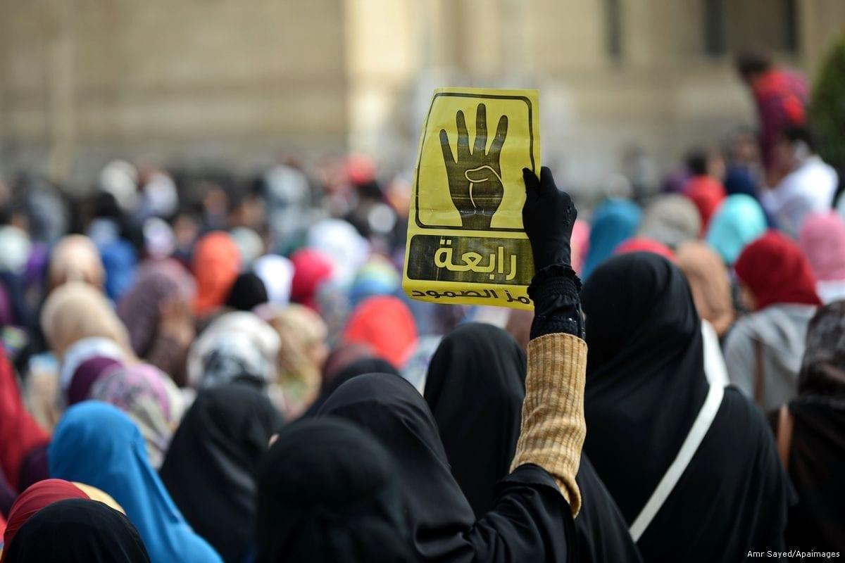 Egipto continúa la oleada de ejecuciones, con impunidad