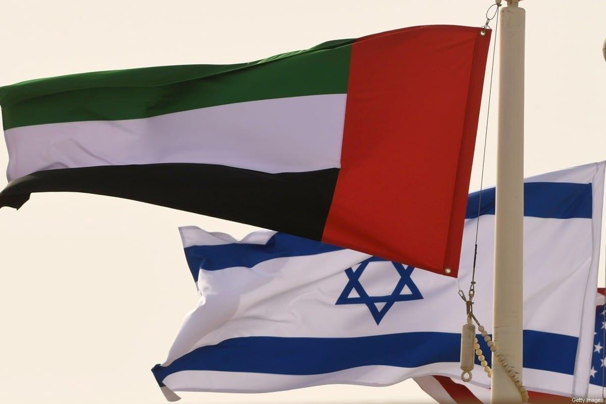 Consejo de Derechos Humanos crea mecanismo de investigación sobre las exacciones de Israel en Gaza