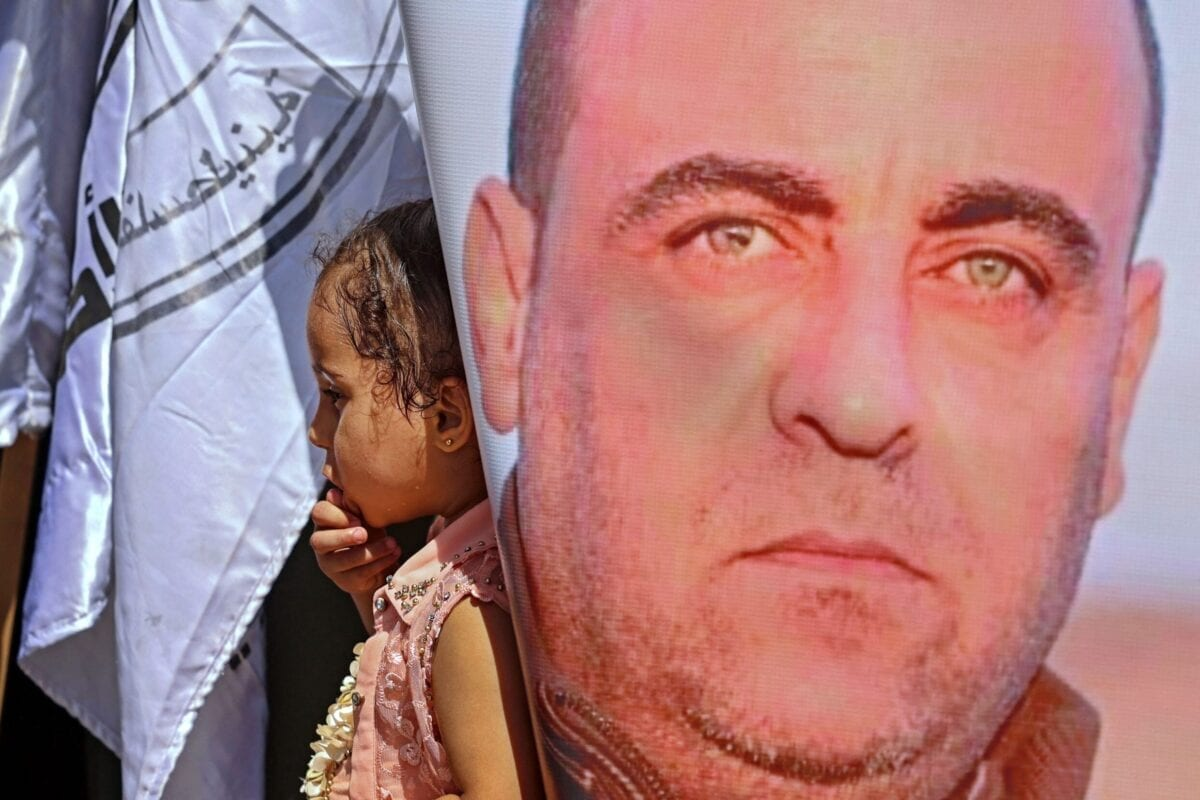 Complicidad y responsabilidad en el asesinato de Banat