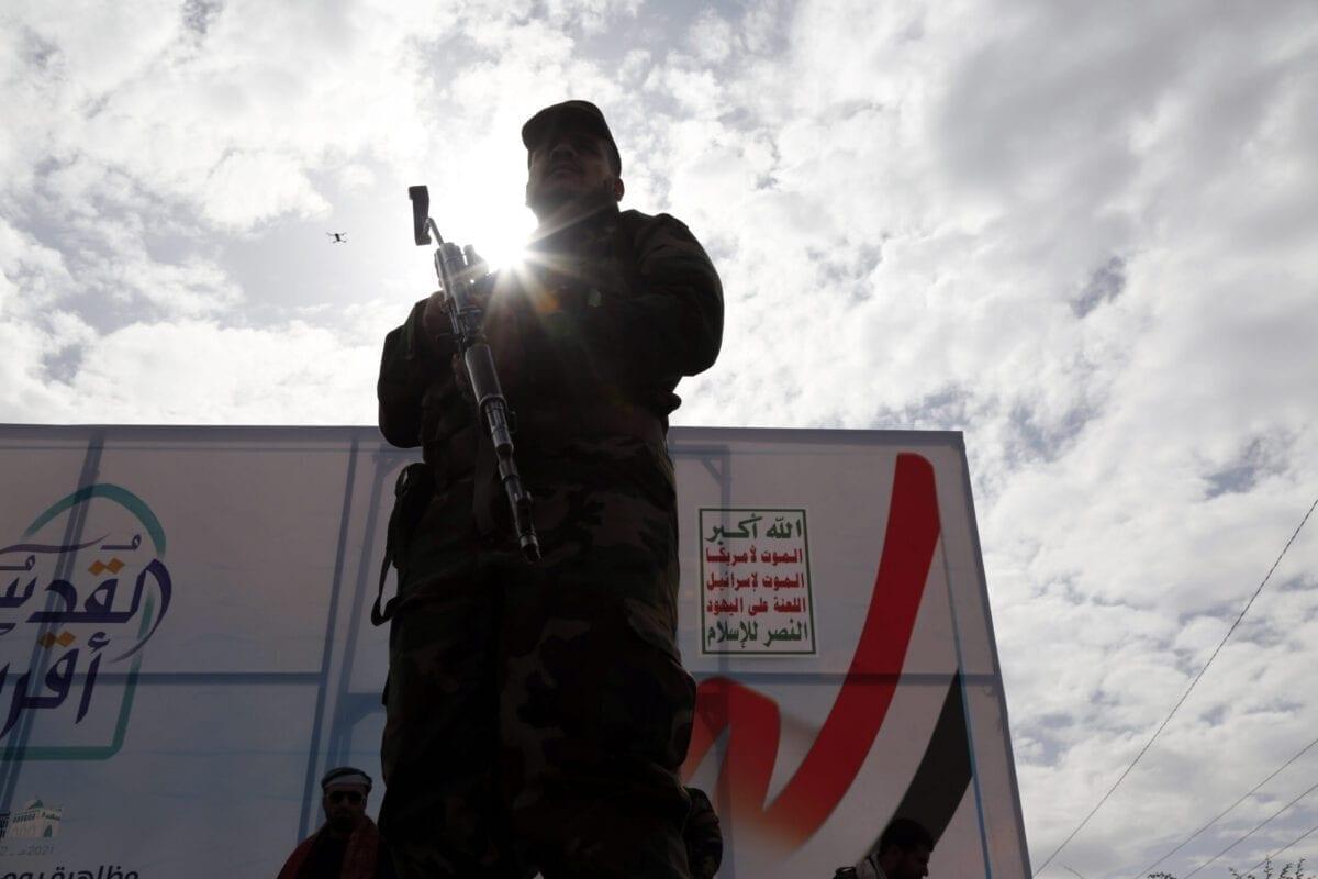 Algunos proponen la paz en Yemen con las condiciones de las bandas armadas