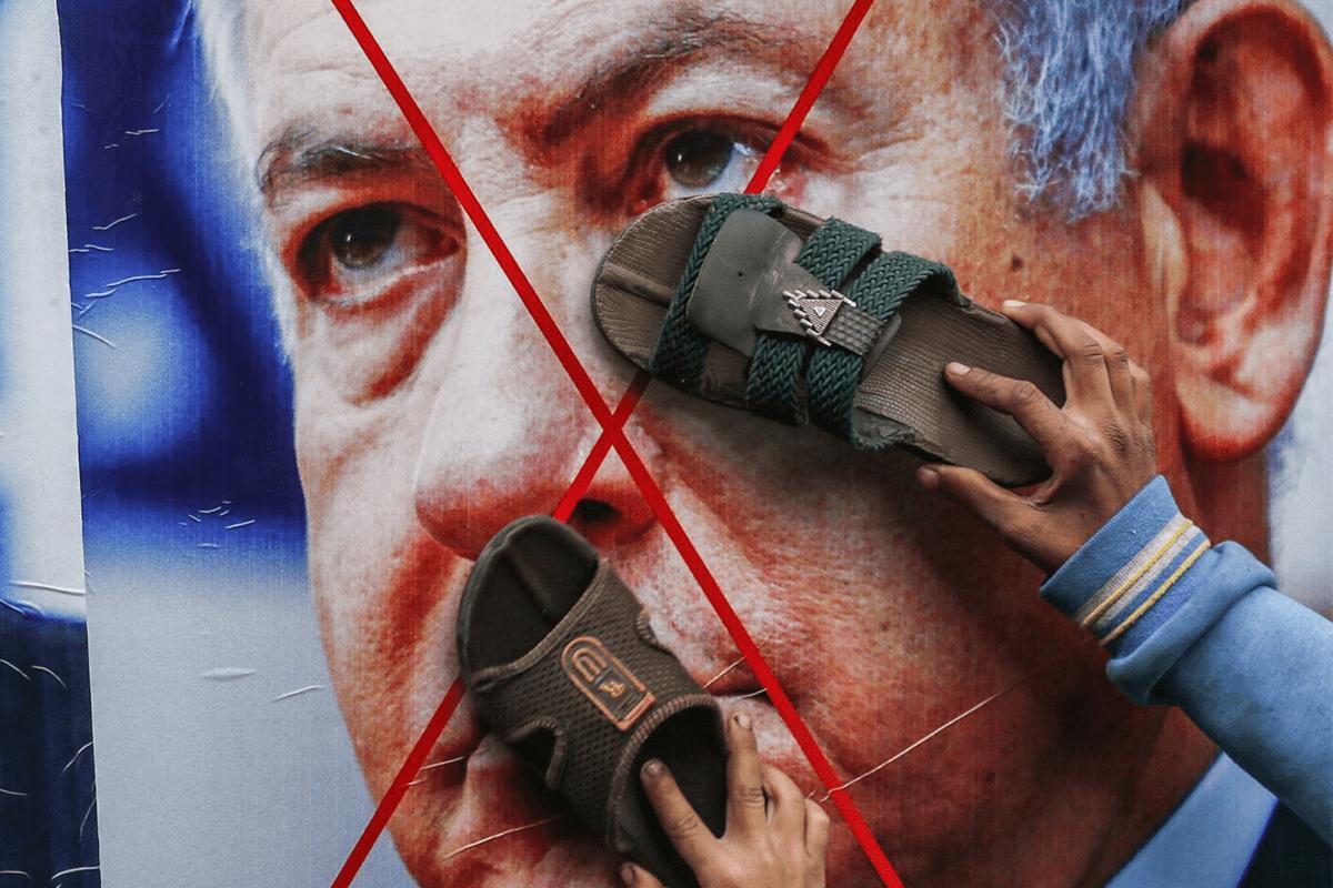 Con o sin Netanyahu, Israel y Gaza se enfrentan a días y decisiones difíciles