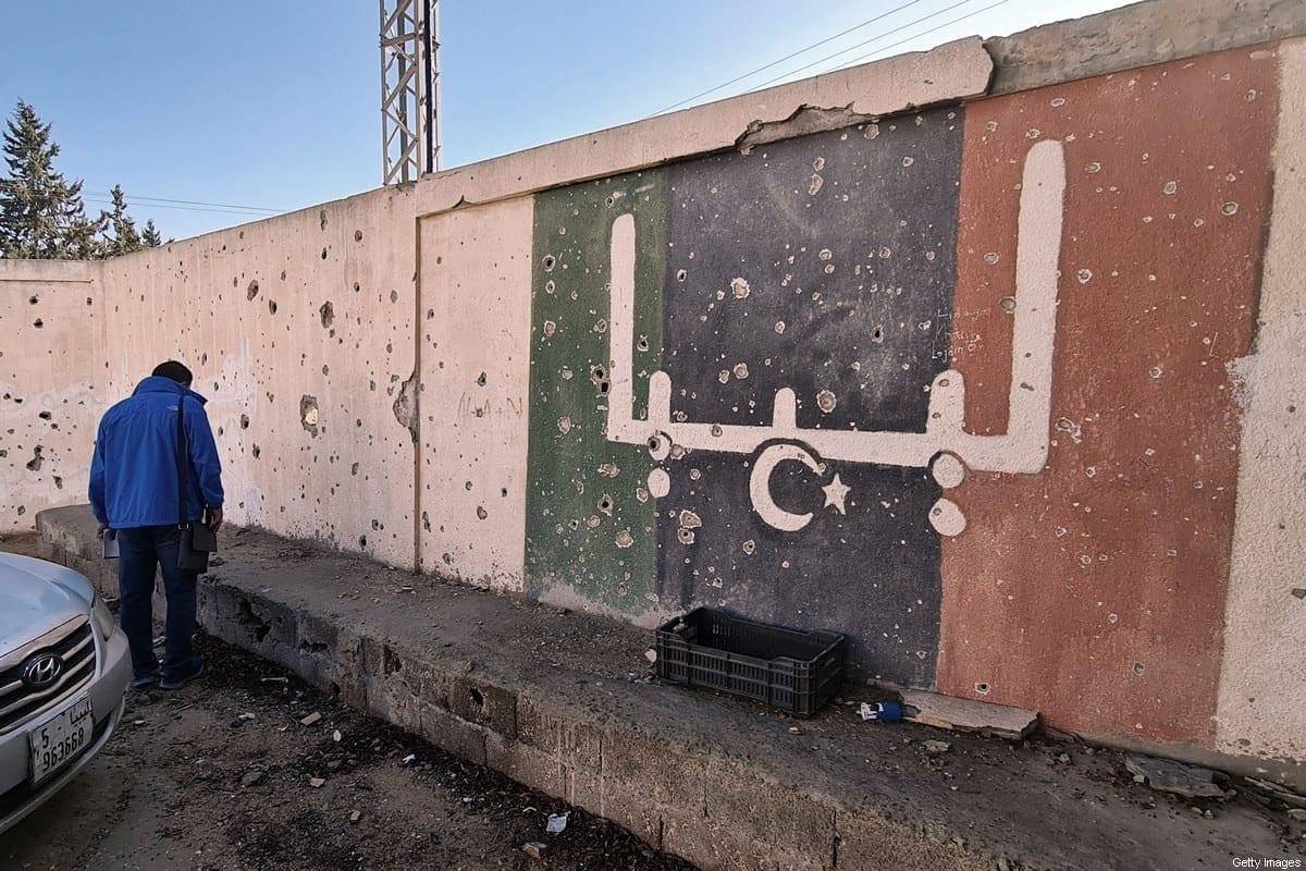 ¿Qué le deparará a Libia tras el fracaso del diálogo de Ginebra?