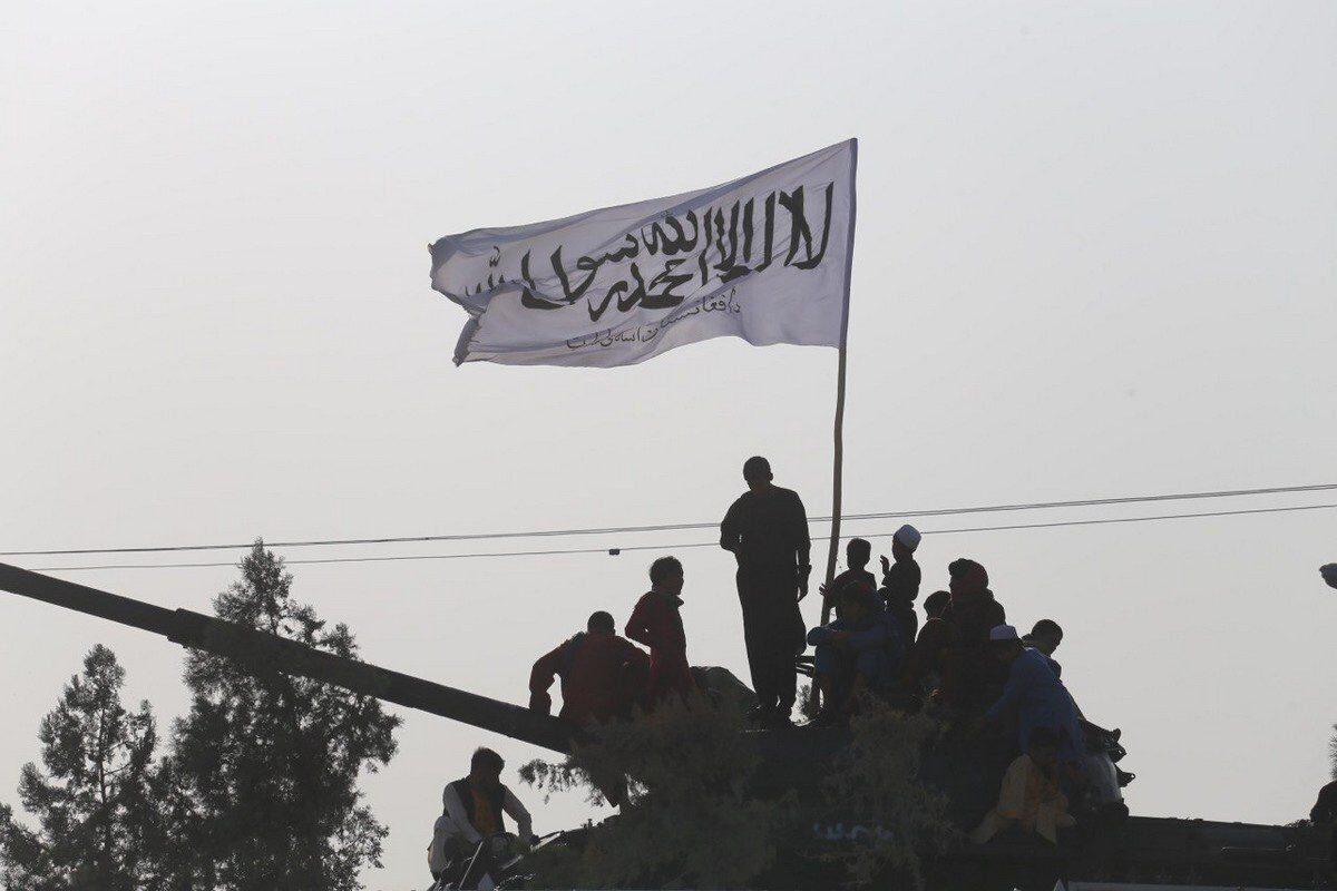 La victoria de los talibanes pone de manifiesto el legítimo derecho a la autodeterminación