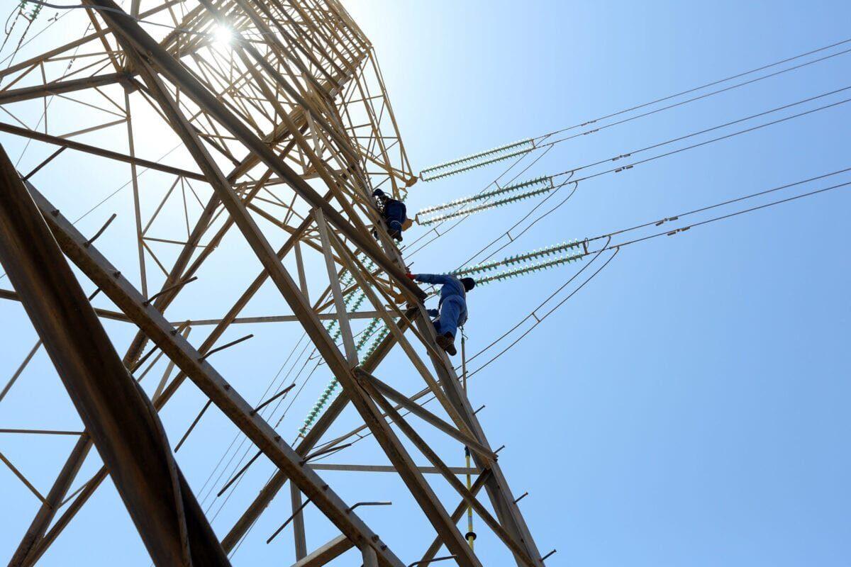 La crisis eléctrica hace que Libia siga los pasos de Irak