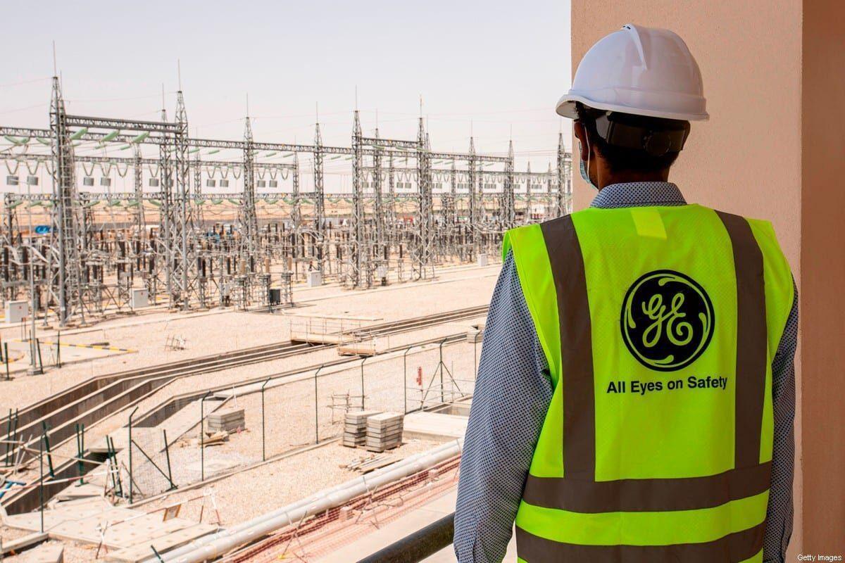 La crisis eléctrica en Irak es un microcosmos de la corrupción que afecta al país