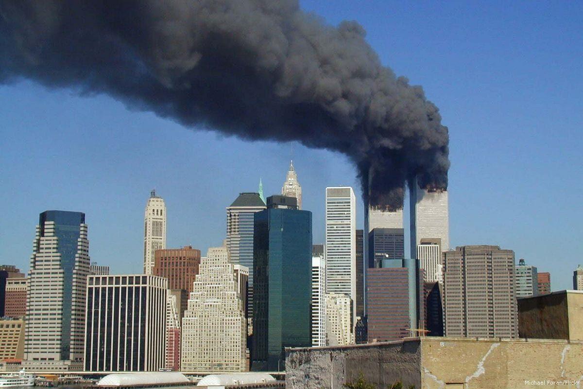 Los escuadrones de la muerte entrenados por Estados Unidos son el oscuro legado de la guerra contra el terrorismo