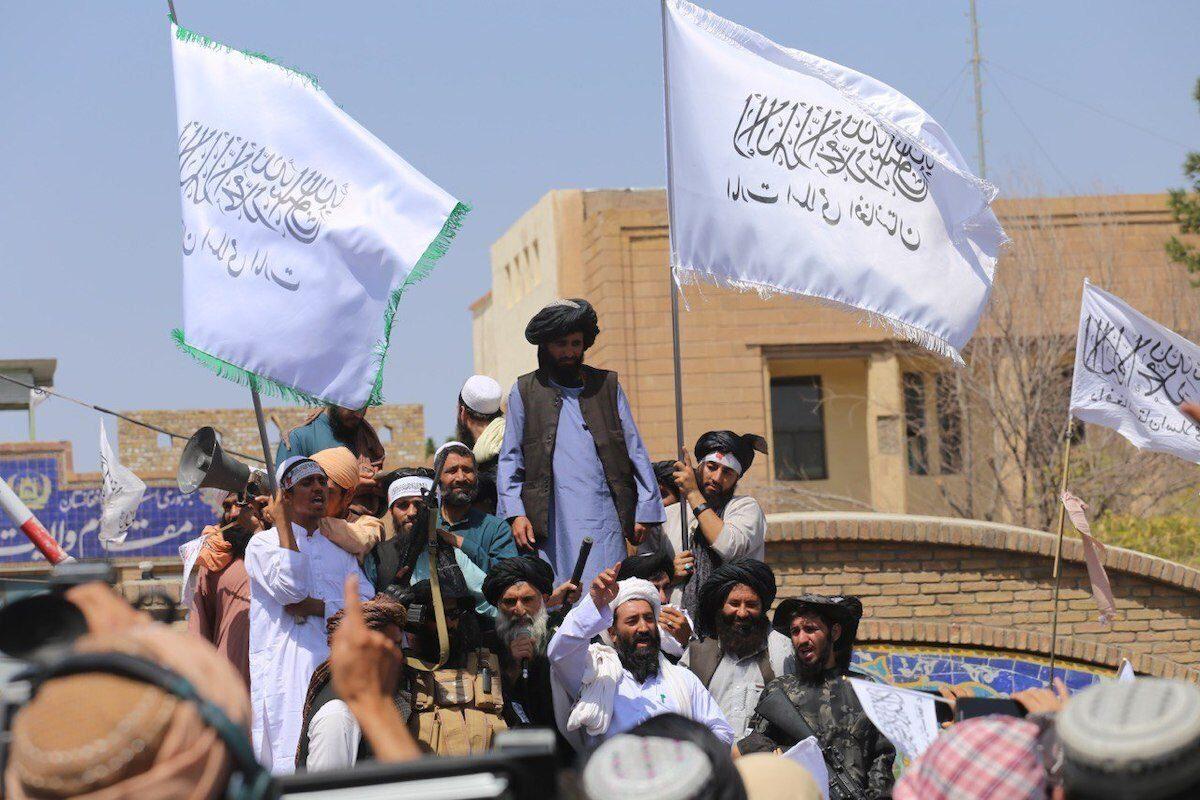 Qatar se posiciona como el principal aliado de Occidente en Afganistán