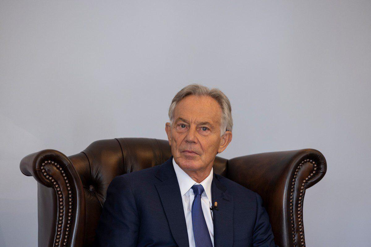 """No se debe permitir que Blair esquive la responsabilidad por el caos causado por la """"guerra contra el terror"""""""