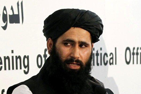El regreso de los talibanes: Los cálculos de China