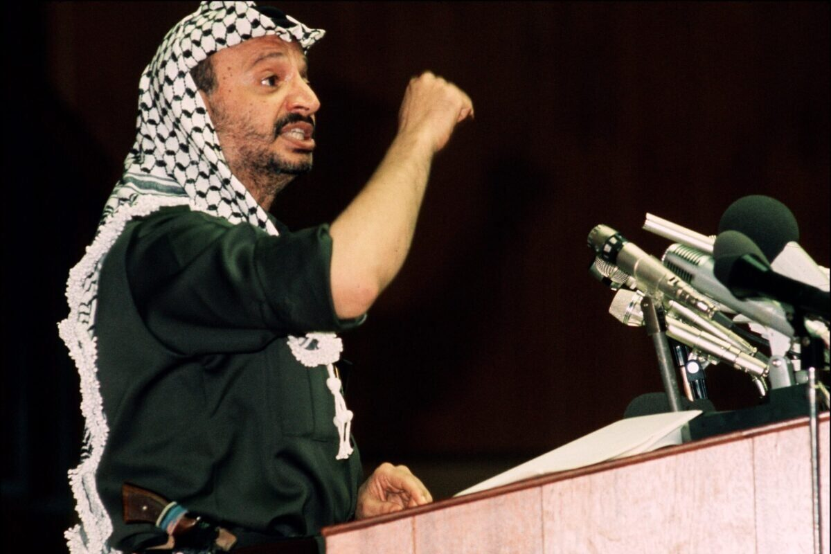 Israel no debe tener un lugar en la Unión Africana hasta que no ponga fin a su ocupación en Palestina