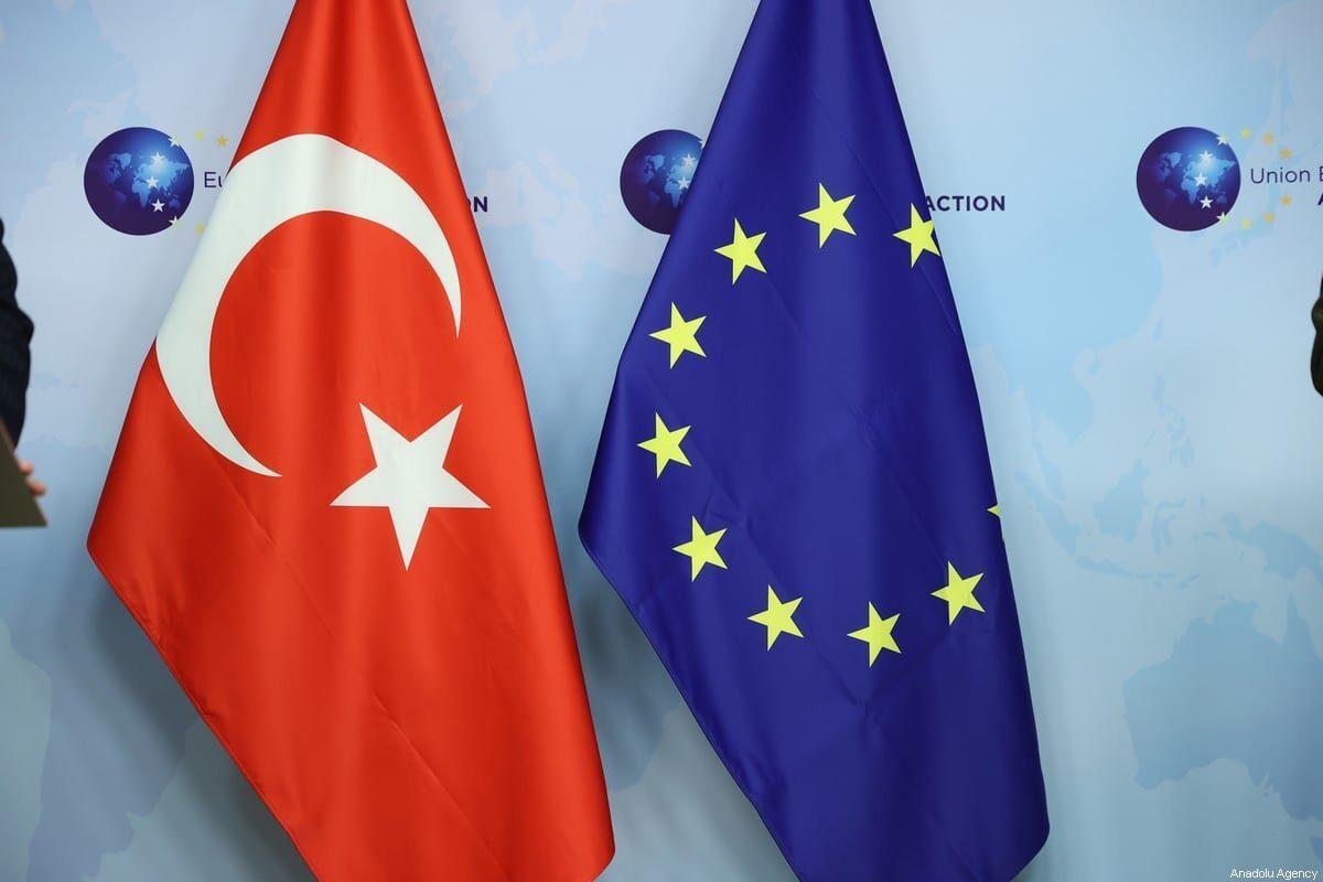 ¿Acaso Turquía necesita a la UE?