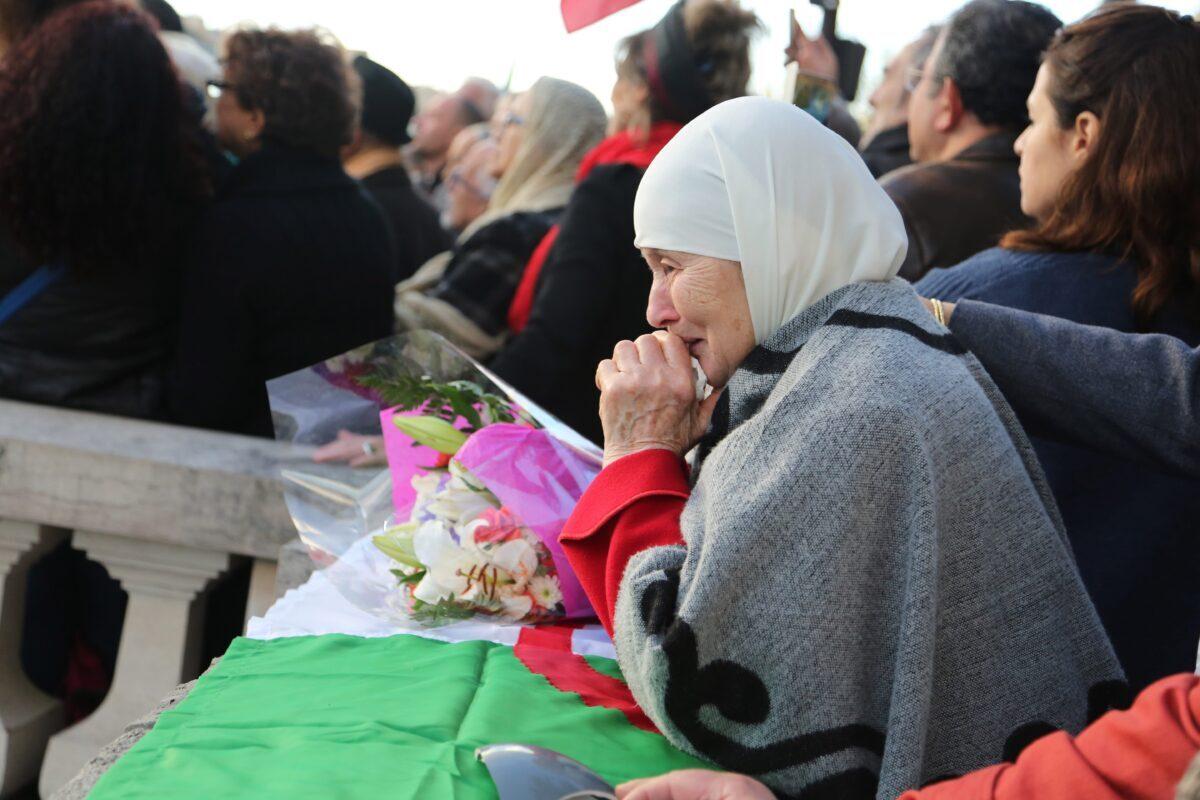 Sesenta años después de la masacre de París, ¿aceptarán por fin los franceses que las vidas de los musulmanes importan?